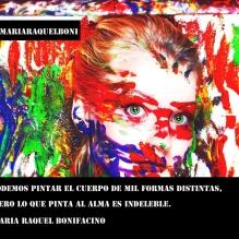 EL ALMA RECUERDA2