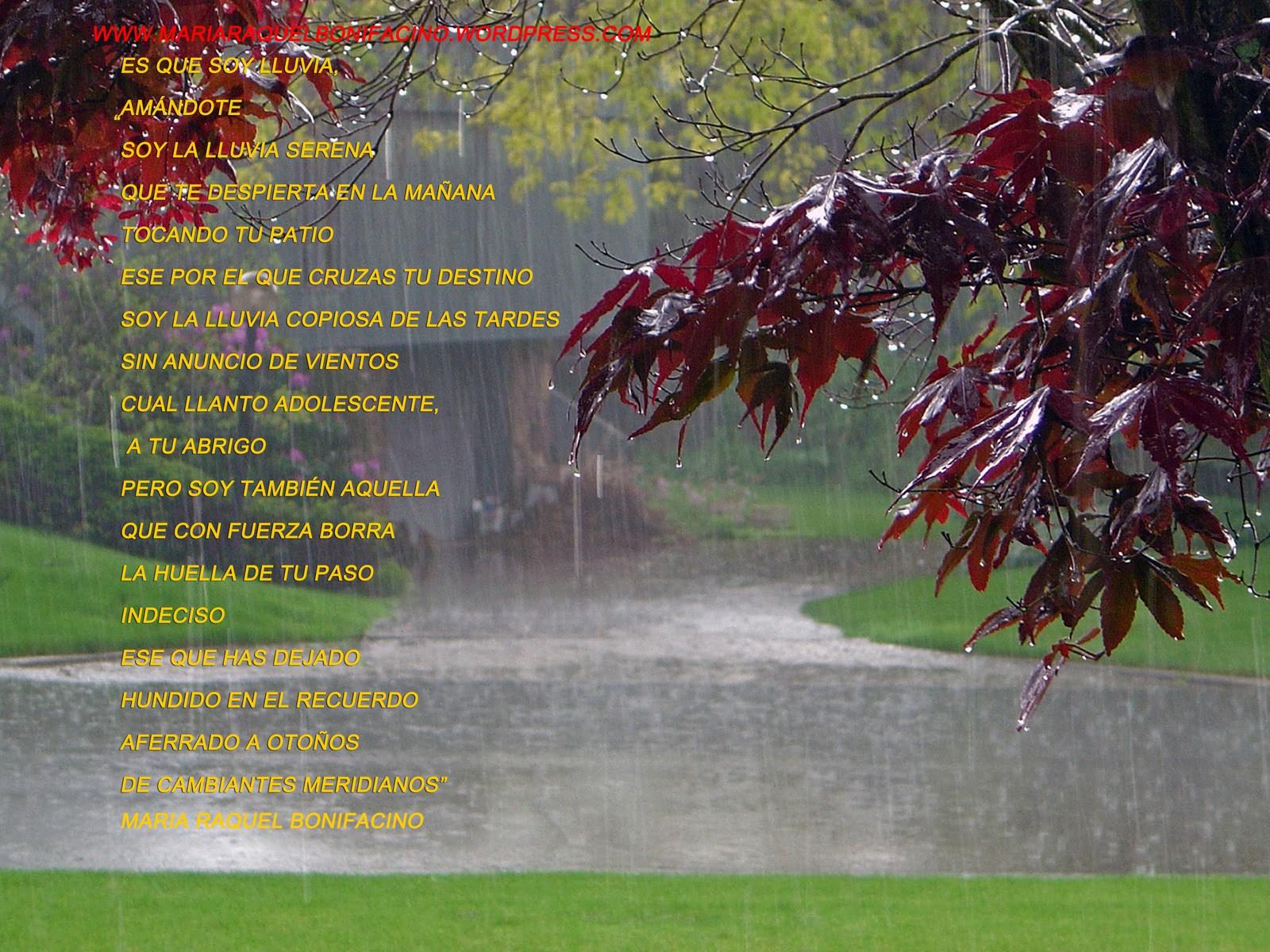 ===La lluvia y Yo=== Es-que-soy-lluvia-copiar