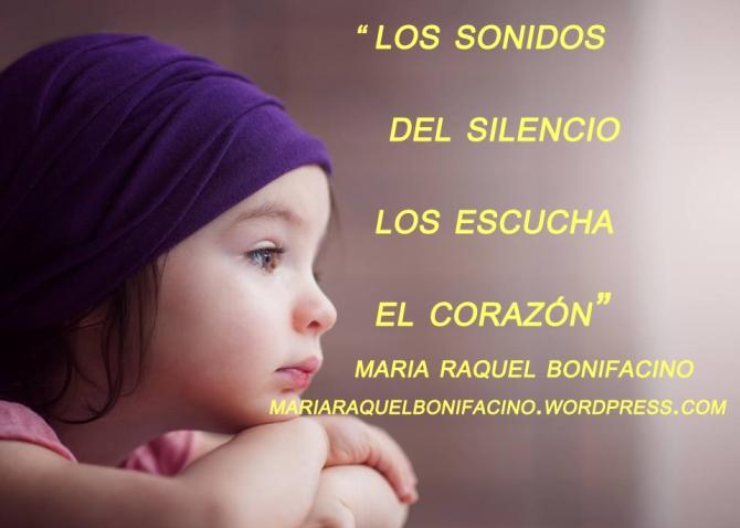 Los Sonidos