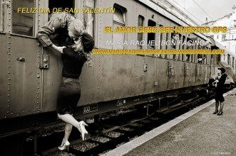 san valentin 2 (Copiar)