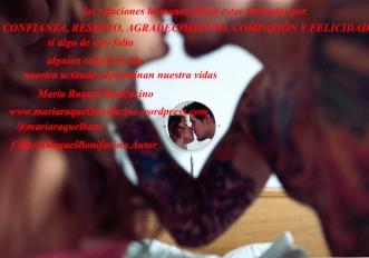 componentes del amor