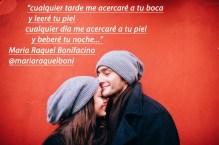 del libro Amar Así (Copiar) (Copiar)