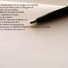 decepcion2