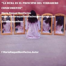 maria raquel bonifacino (123)