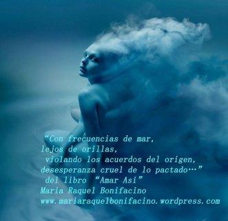 maria raquel bonifacino (135)