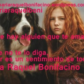maria raquel bonifacino (52)