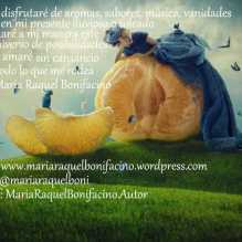 maria raquel bonifacino (55)