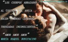 maria raquel bonifacino (91)