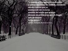 cuando la oscuridad del libro Asesinas mi amor con plumas de ángeles
