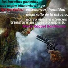 batallas2