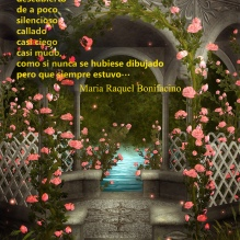del libro Amor Amor Amor 2