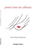 """""""JURARÉ ANTE TUS SÁBANAS"""" 2do LANZAMIENTO 2014 """"YA EN LIBRERÍAS""""  En Drugstore Buquebus Terminal Bs As., en las principales Librerías de Argentina y las mejores Librerías de Uruguay: ABACY S.A. / DBD - ESPECIAL (tel.27111226) AFRODITA . (tel.24006711) ARCEMAR S.A. (tel.2408.49.23) ARCEMAR S.A. / COLONIA SHOPPING (tel.45224185) PURO VERSO (tel.29016429) VIRREY - MERCADO AGRICOLA (tel.095845984-093990905(LIBRERIA)) LA LIBRERIA (tel.26227986) LIBROS LIBROS (tel.26284816) ENTRELIBROS (tel.43424741-43425648) MAS PURO VERSO-BRIDEN S.A. (tel.2915.25.89) YENNY P.CARRETAS (tel.27125631 -27124856) YENNY POCITOS (tel.27126851 27116337) PAPACITO S.A. / INTENDENCIA (tel.29087250) SITIO DEL LECTOR S.R.L. / GEANT (tel.2.604.90.52) VIRREY - POCITOS (tel.27123120 quiles 4016951) DEVOTO (tel.26018105) LA LIBRERIA - TRES CRUCES (tel.2402..57.14) TRISIA PORTONES (tel.2601.78.12) TRISIA S.A. SALTO (tel.473.37.407) Distribuye Gussi"""