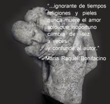 amor amor amor 2