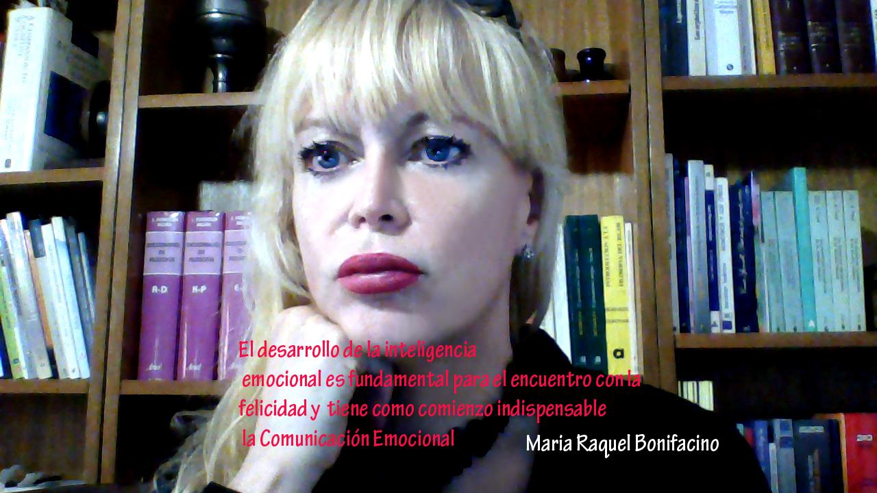 comunicacion-emocional