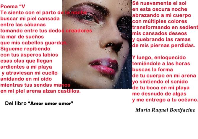 poema V